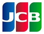 Платёжная система JCB