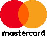 Платёжная система Mastercard Worldwide