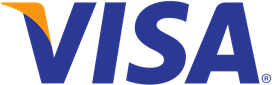 Платёжная система VISA
